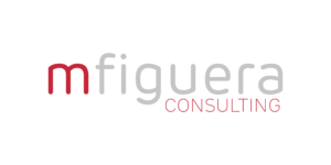 Miguel Figuera | Consultor, formador, y coach empresarial