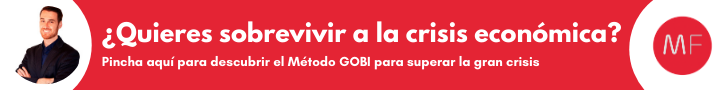 Banners Método GOBI para superar la gran crisis MFigueraConsulting