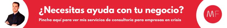 Banners consultoria salvar empresas en crisis MFigueraConsulting